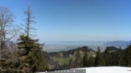 Maiensaess-Alpe-tn-300x169